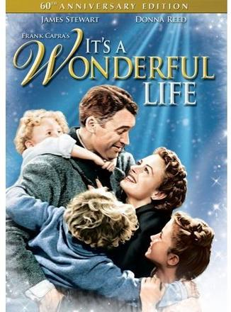 it_a_wonderful_life_dvd_large